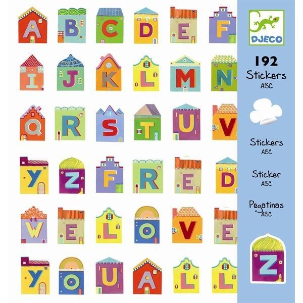 dessin en couleurs imprimer chiffres et formes alphabet lettre l numro 152172