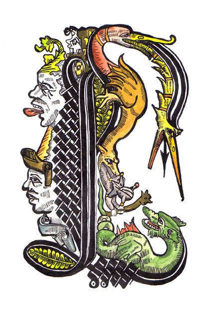 Livre de coloriage érotique de 1975