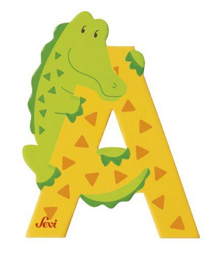 Dessin en couleurs imprimer chiffres et formes alphabet lettre l num - Lettre chambre enfant ...