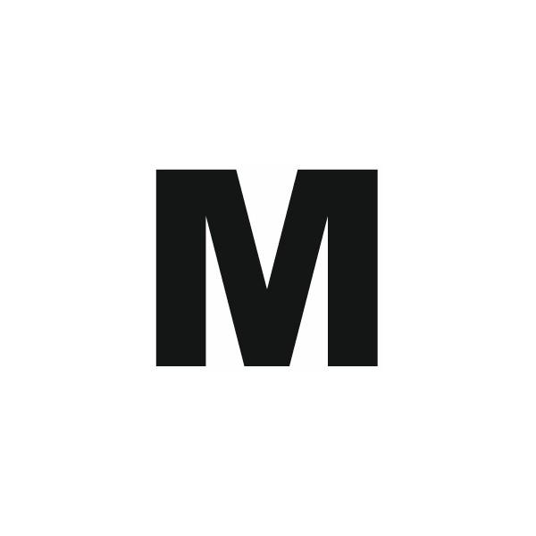 m lettre Coloriages à imprimer : Lettre m, numéro : 544684 m lettre