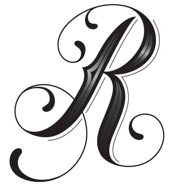 Dessins En Couleurs à Imprimer : Lettre O, Numéro : 367938