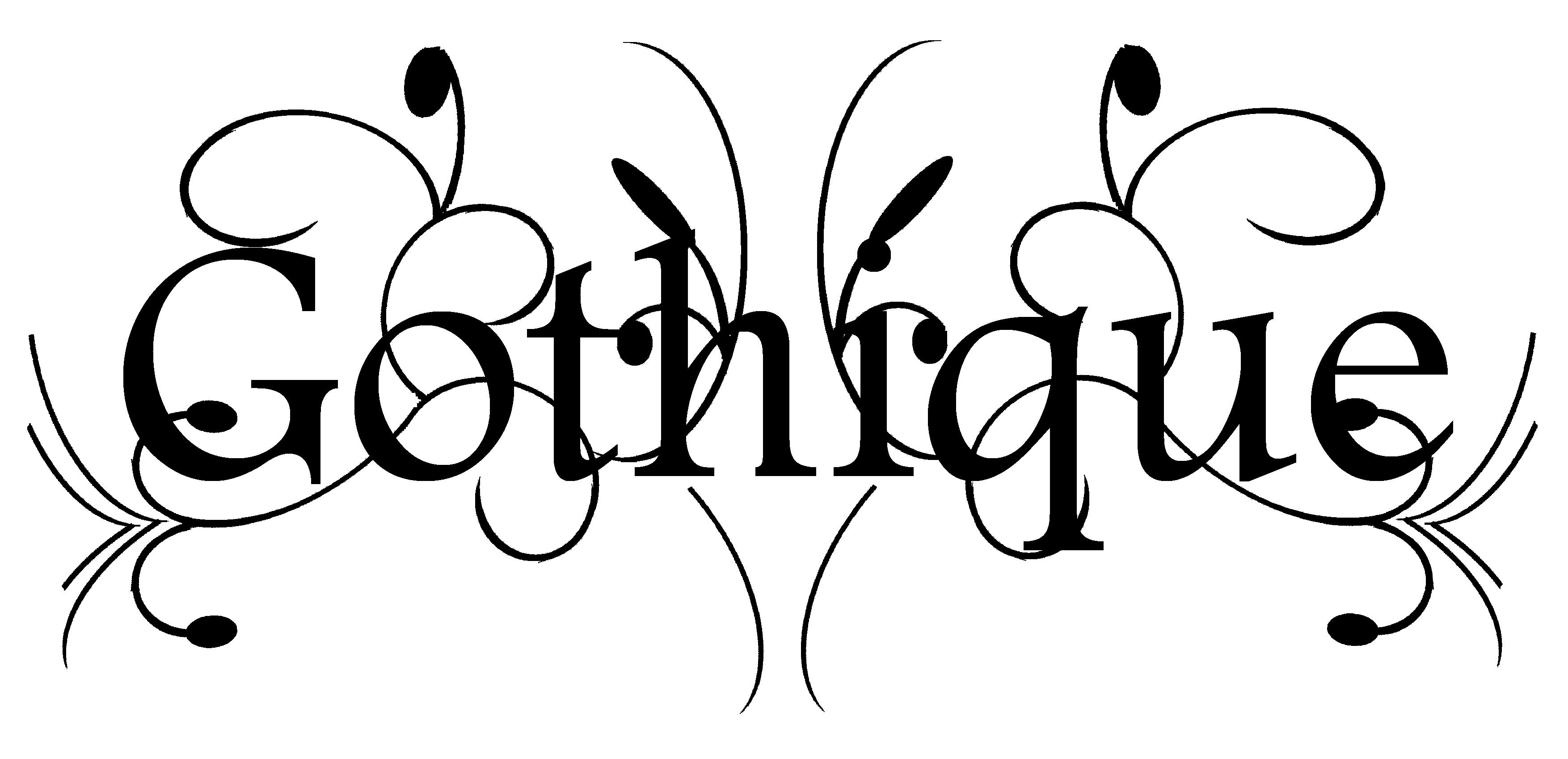 Top à imprimer : Chiffres et formes - Alphabet - Lettre q numéro 573859 JR35