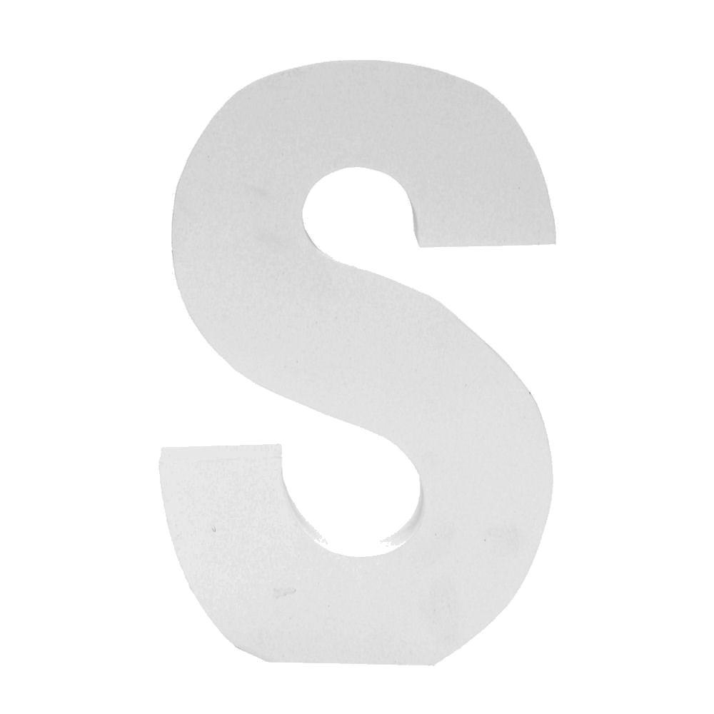 Ebook Grande Lettre Alphabet A Imprimer