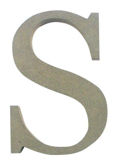 Dessins en couleurs imprimer lettre s num ro 77204 - K en majuscule ...