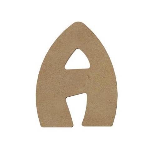 Dessin en couleurs imprimer chiffres et formes alphabet lettre x num ro 502679 - Z en majuscule ...