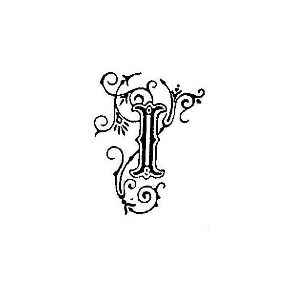 la lettre r