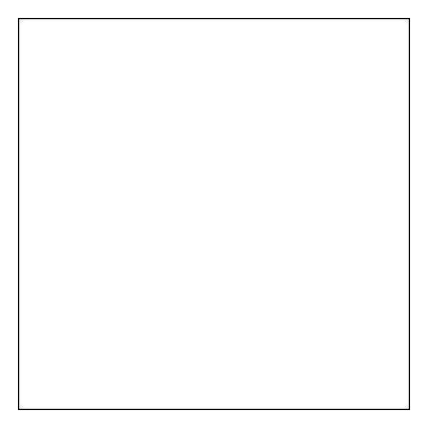Coloriages à imprimer : Carré, numéro : 528156