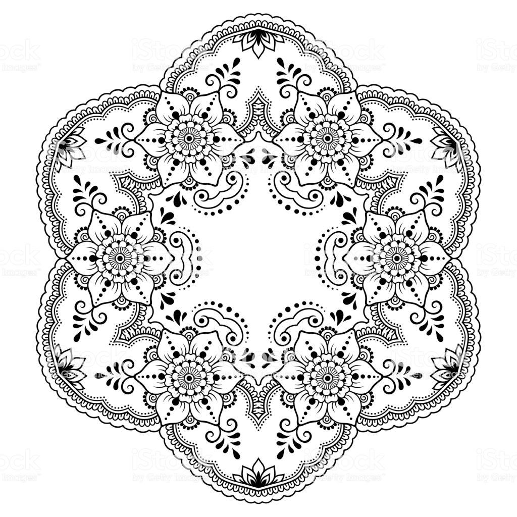 Coloriages à imprimer : Carré, numéro : cd5b785b