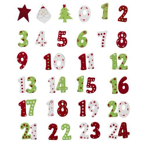 chiffre a imprimer gratuit  imprimer chiffres et formes alphabet lettre l numro pour lettre a