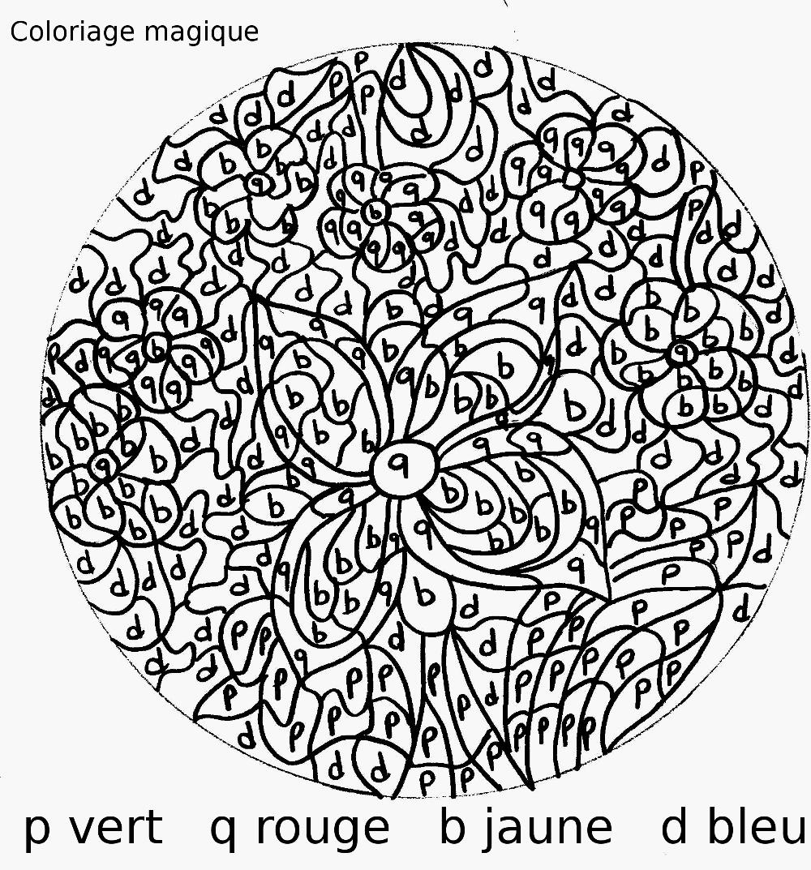 Coloriages à imprimer : Chiffre un, numéro : 21f67f01