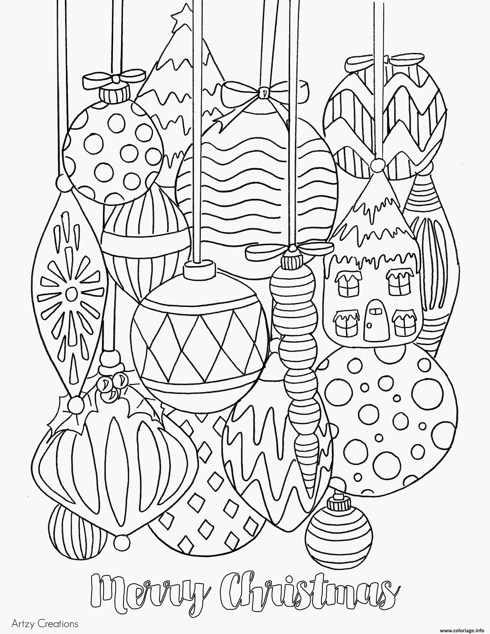Coloriages à imprimer : Chiffre un, numéro : 3b4e1d