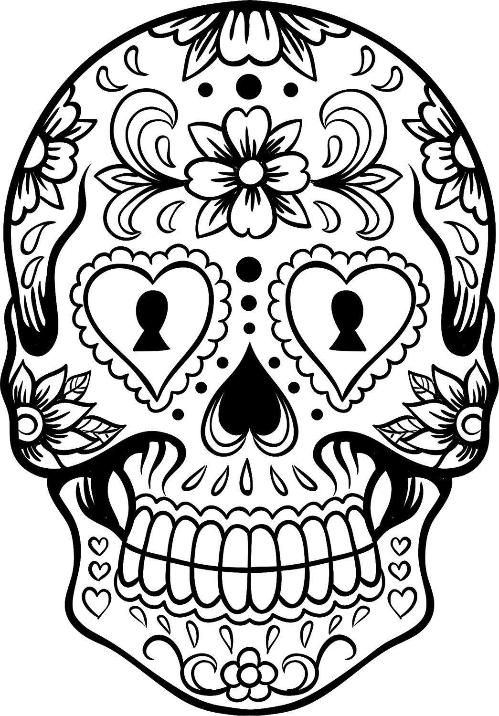 Coloriages à imprimer : Chiffre un, numéro : 636d266a