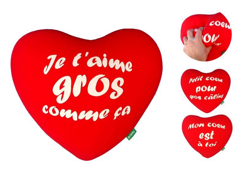 Dessins en couleurs à imprimer : Coeur, numéro : 157009
