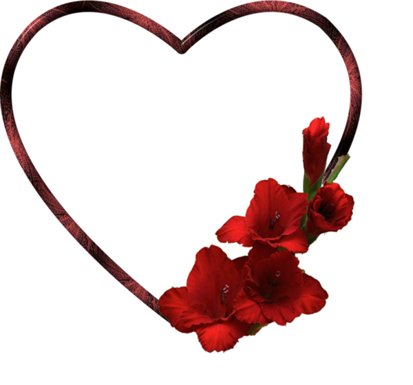 dessins en couleurs imprimer coeur num ro 572005. Black Bedroom Furniture Sets. Home Design Ideas