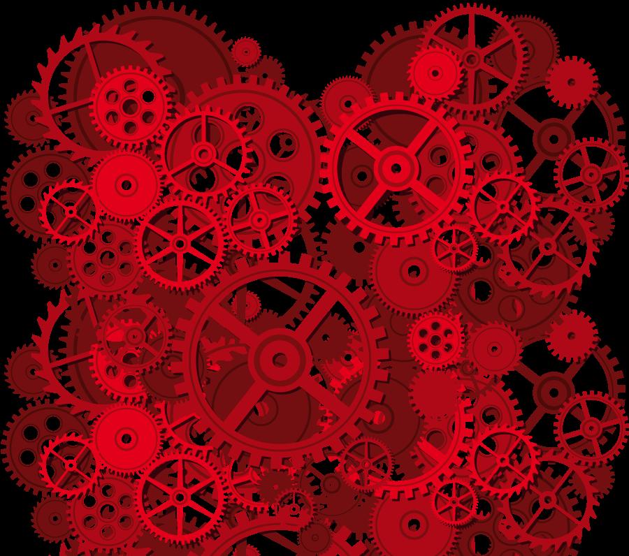 Dessins en couleurs imprimer coeur num ro 612616 - Image de coeur a imprimer ...