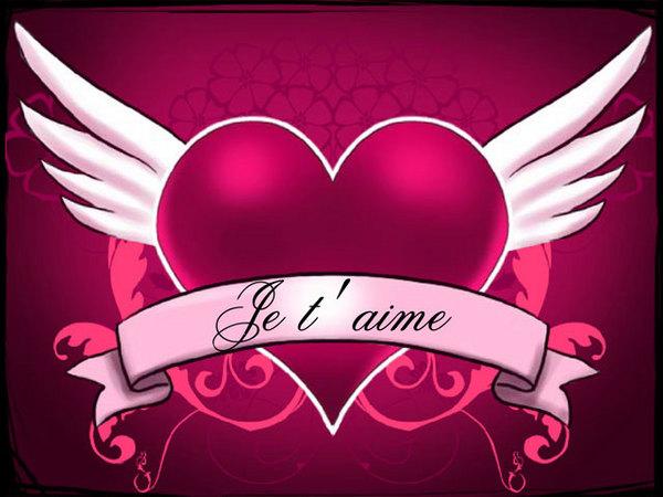 Coloriage De Coeur En Couleur.Dessins En Couleurs A Imprimer Coeur Numero 70358