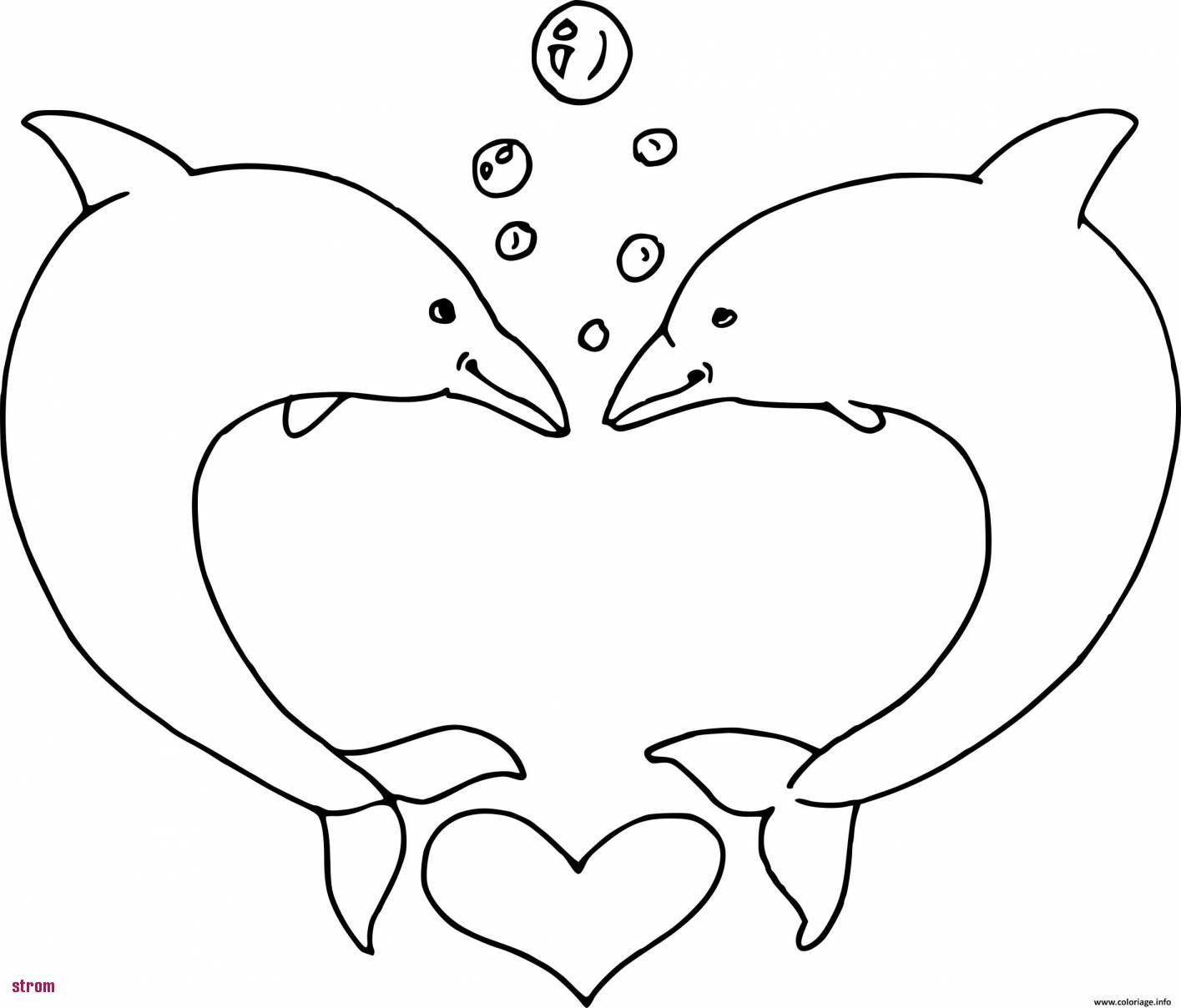 Coloriages à imprimer : Coeur, numéro : c7cbbb23