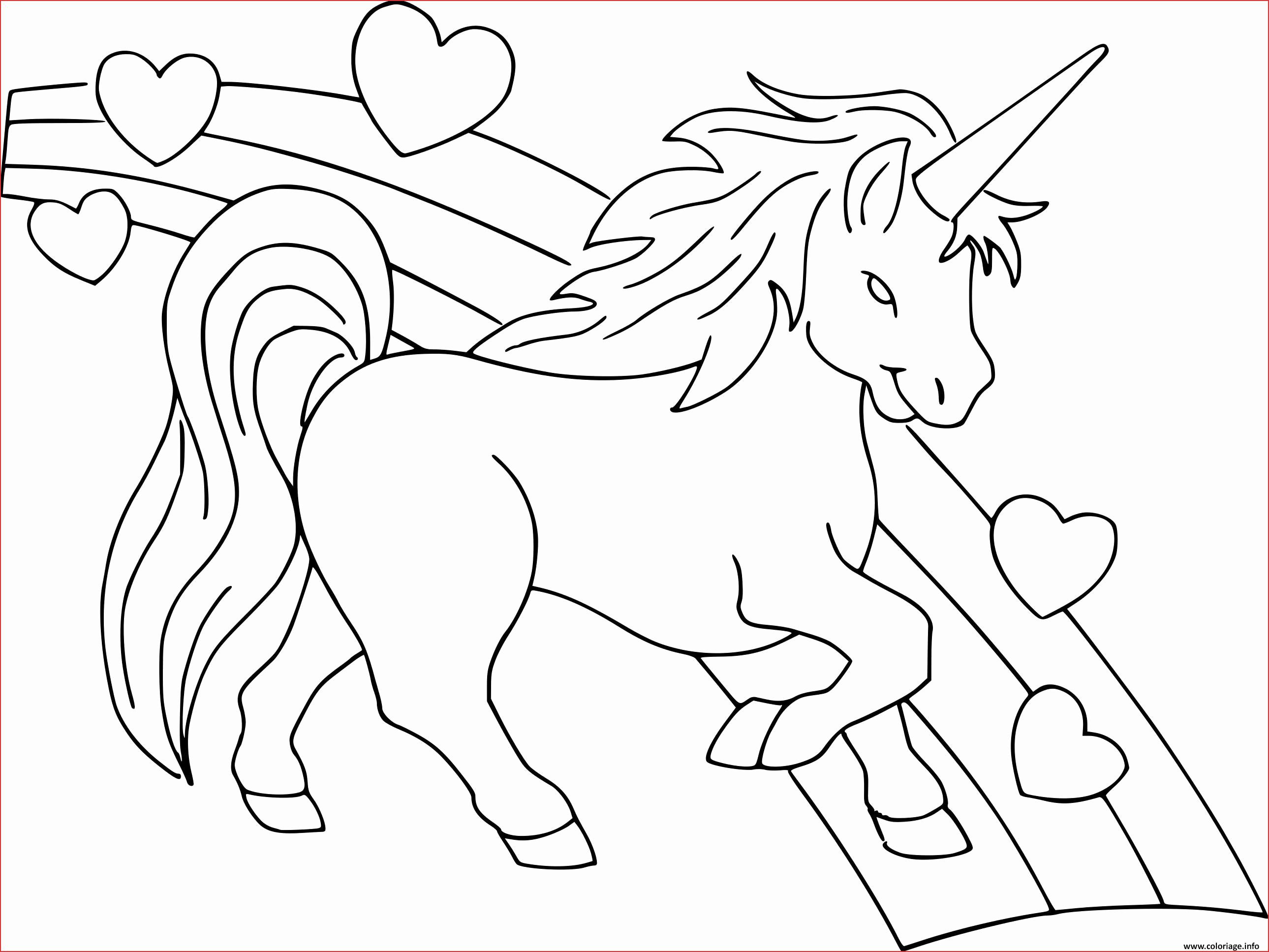 Coloriages à imprimer : Coeur, numéro : fcbaaf3d