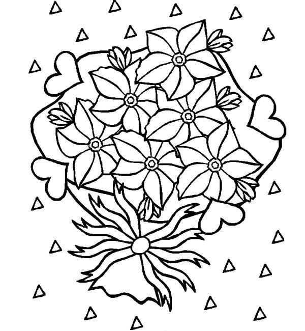 Coloriages à imprimer : Evènements, numéro : 16321