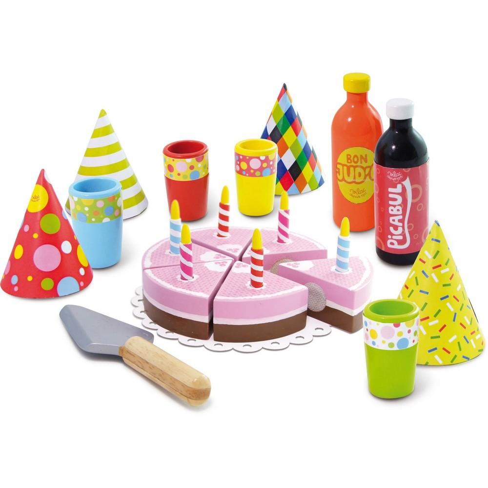 Dessins en couleurs imprimer anniversaire num ro 225868 - Dessin gouter ...