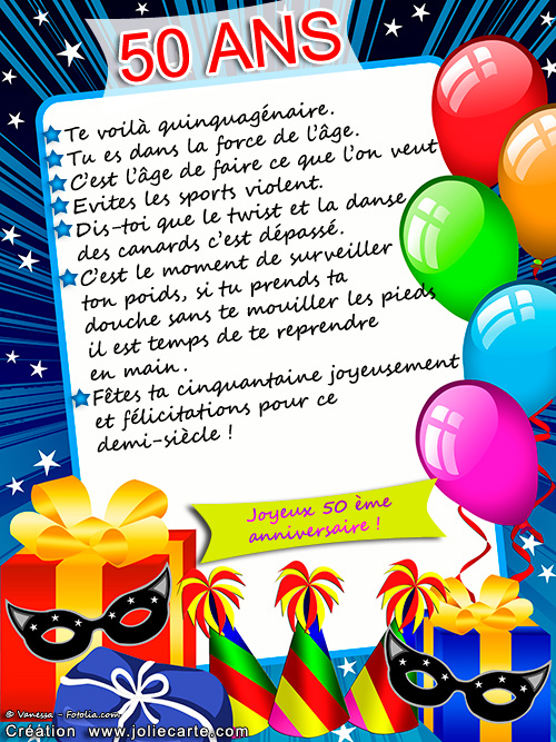 Carte Anniversaire Virtuelle Barbapapa Nanaryuliaortega Site