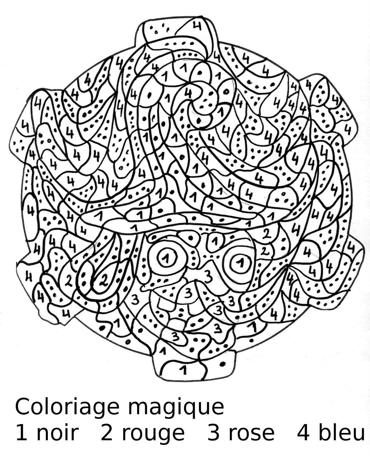 Coloriages à imprimer : Carnaval, numéro : 107bec7a