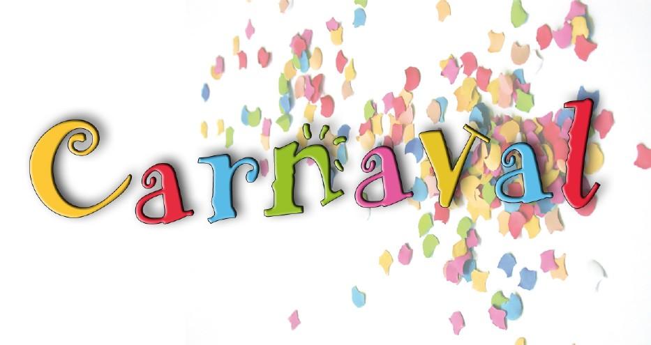 Dessins en couleurs à imprimer : Carnaval, numéro : 136807