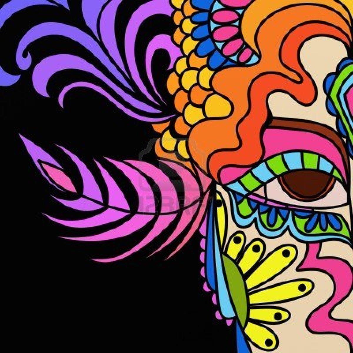 Dessins en couleurs à imprimer : Carnaval, numéro : 192144