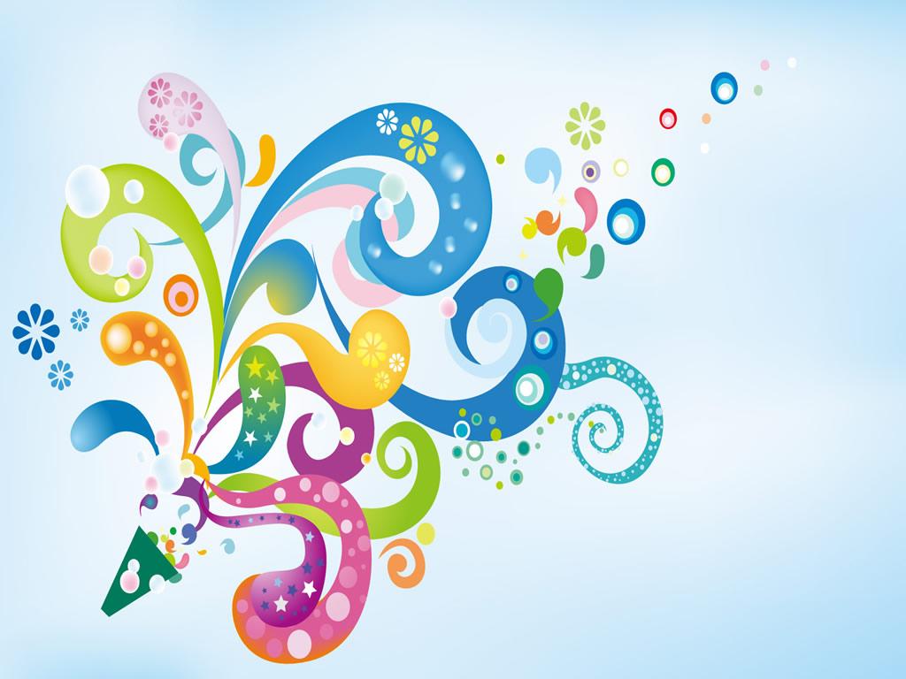 dessins en couleurs  u00e0 imprimer   carnaval  num u00e9ro   20873