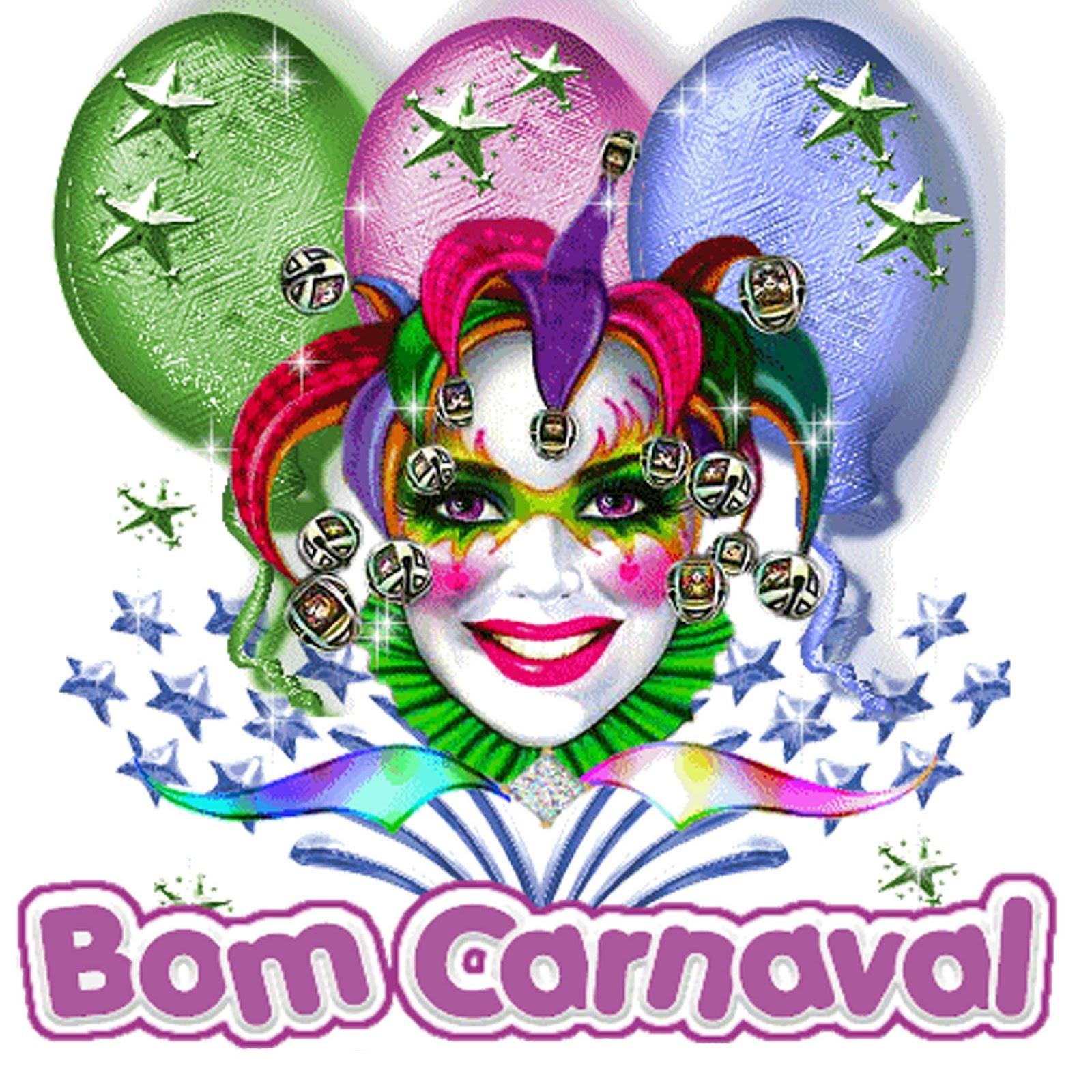 Dessins en couleurs à imprimer : Carnaval, numéro : 215104