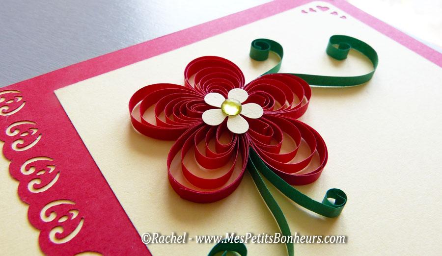 Préférence en couleurs à imprimer : Evènements - Fête des mères numéro IH21