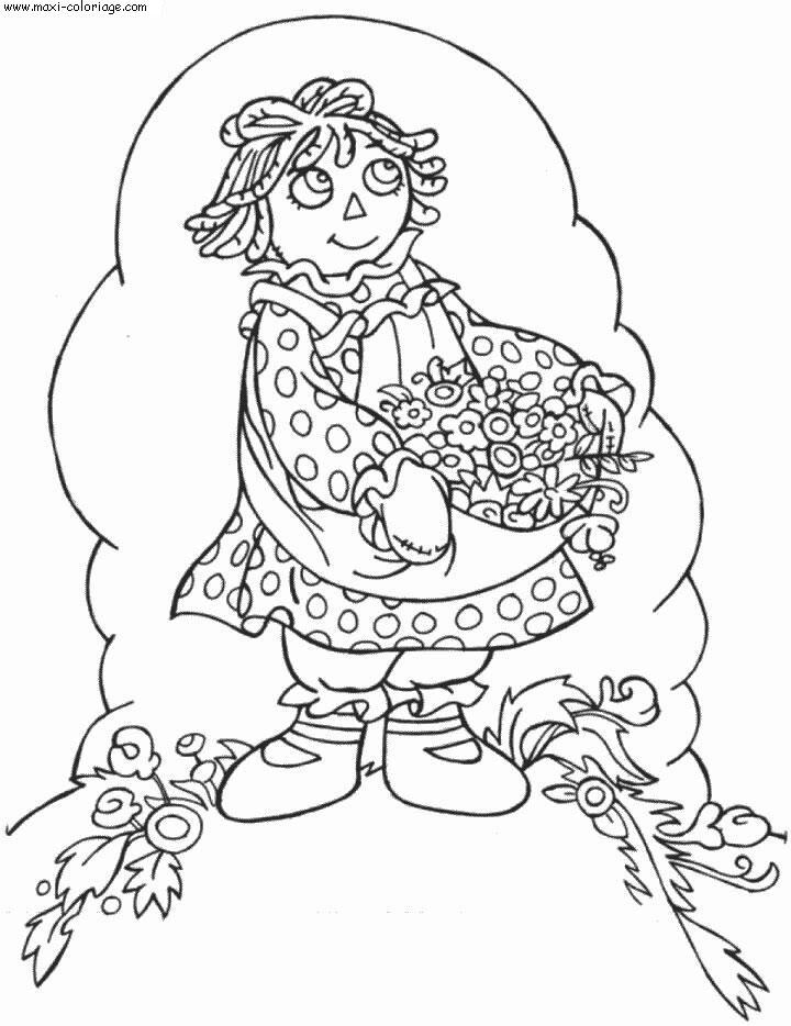 Coloriages à imprimer : Fête des mères, numéro : 66468