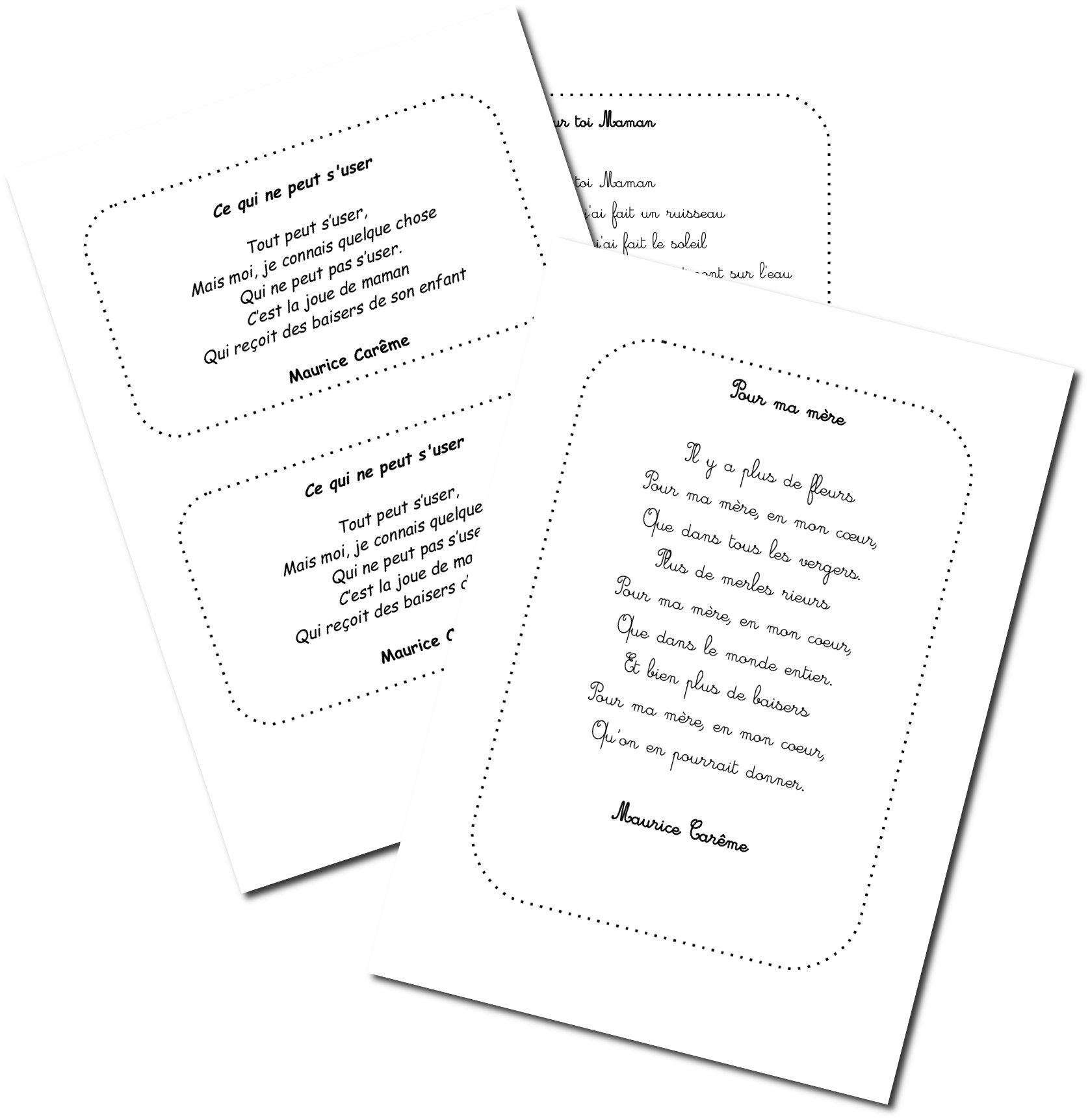 Coloriages à imprimer : Fête des pères, numéro : 410186