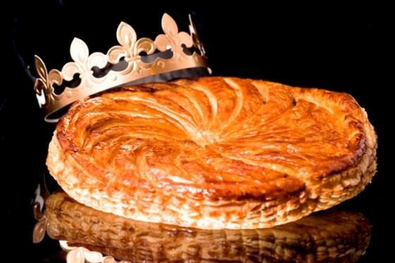 Dessins en couleurs imprimer galette des rois num ro 192128 - Date galette des rois ...