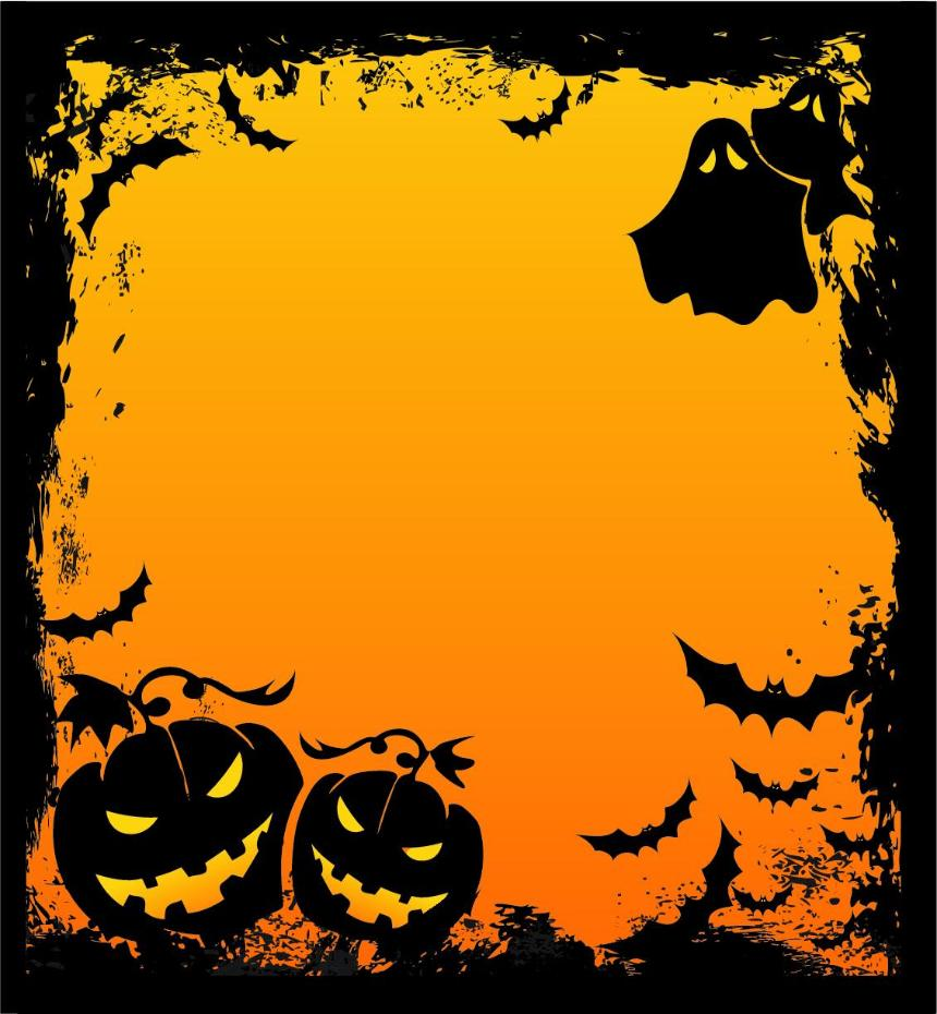 Dessins en couleurs imprimer halloween num ro 228888 - Image halloween a imprimer ...