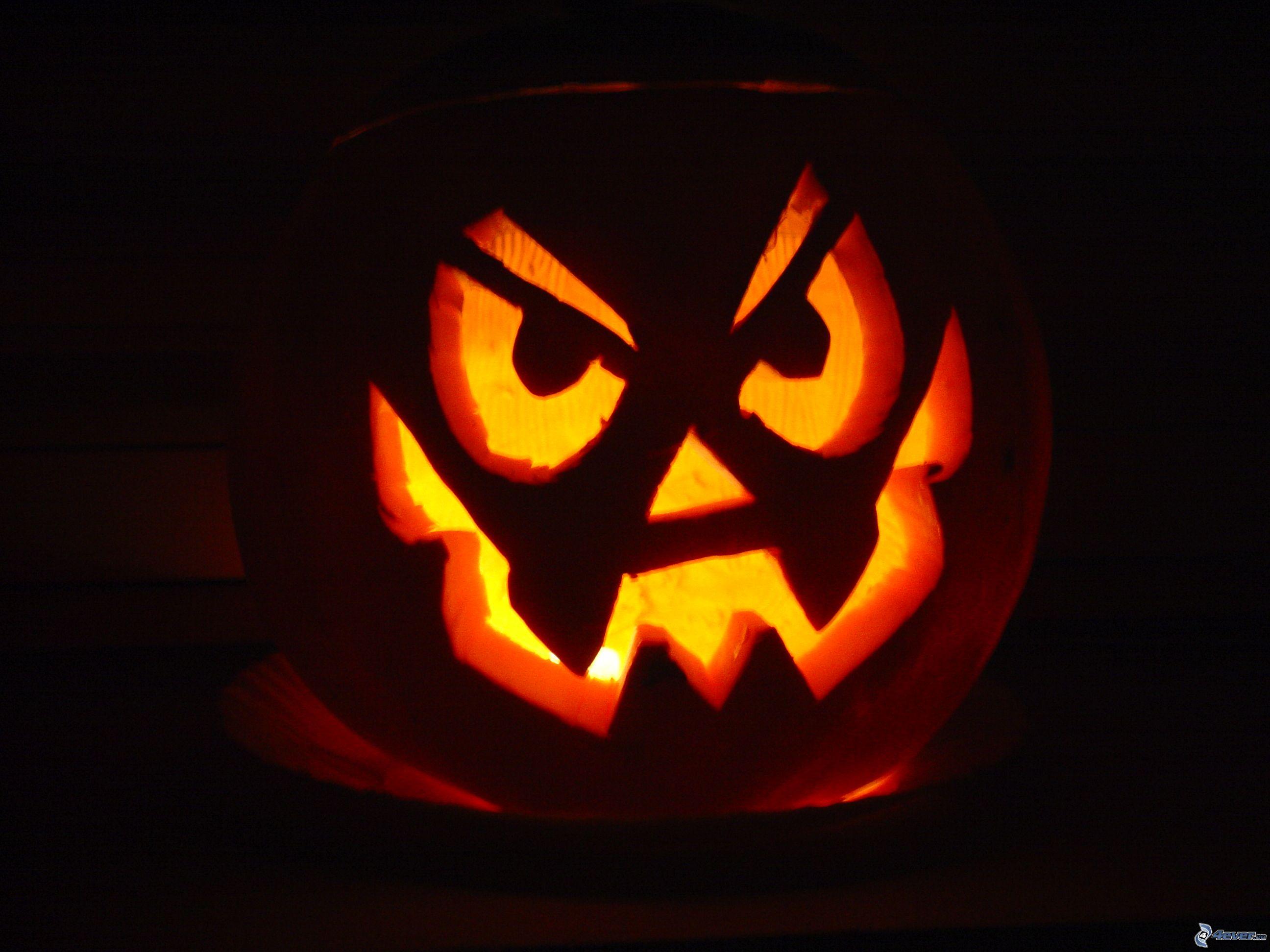 Dessin en couleurs imprimer ev nements halloween citrouille num ro 389852 - Citrouille halloween dessin couleur ...