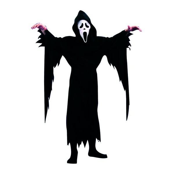 Dessins en couleurs imprimer fant me num ro 120894 - Coloriage halloween fantome ...