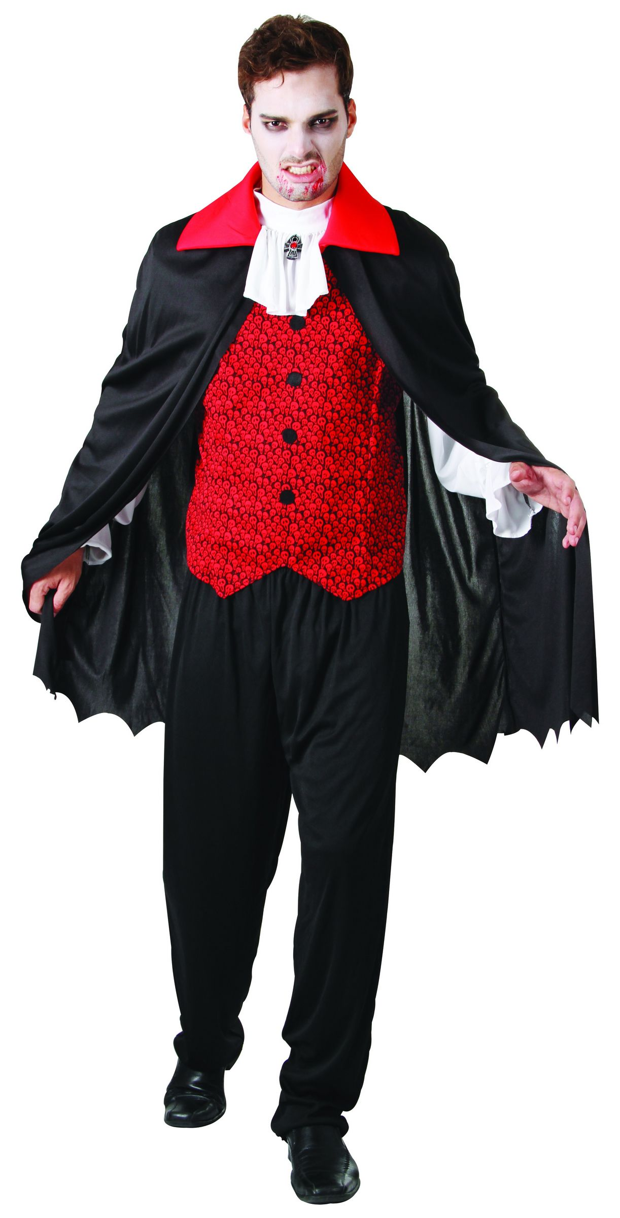 Hamster Halloween Costume