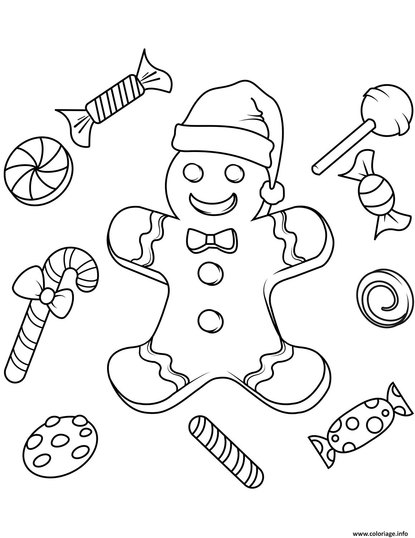 Coloriages à imprimer : Noël, numéro : 475cd293