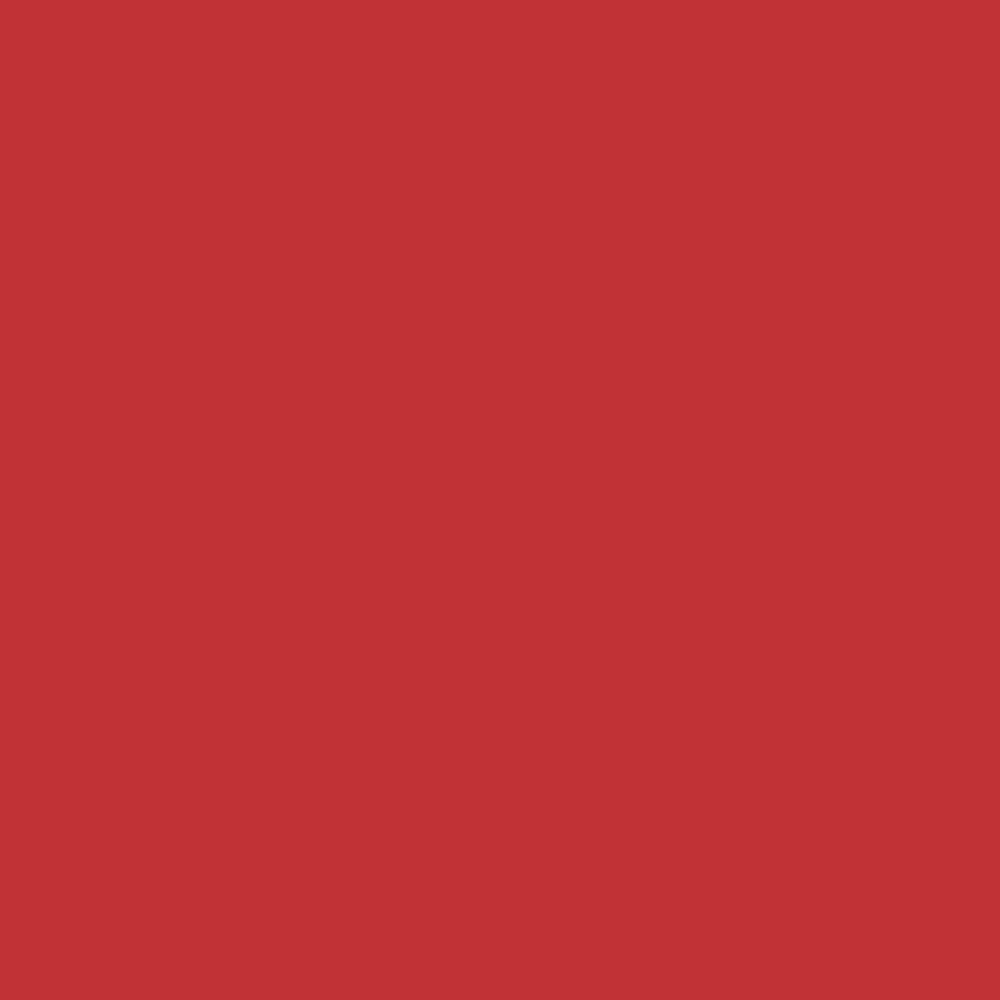 Dessins en couleurs imprimer no l num ro 548064 - Sapin de noel gratuit ...