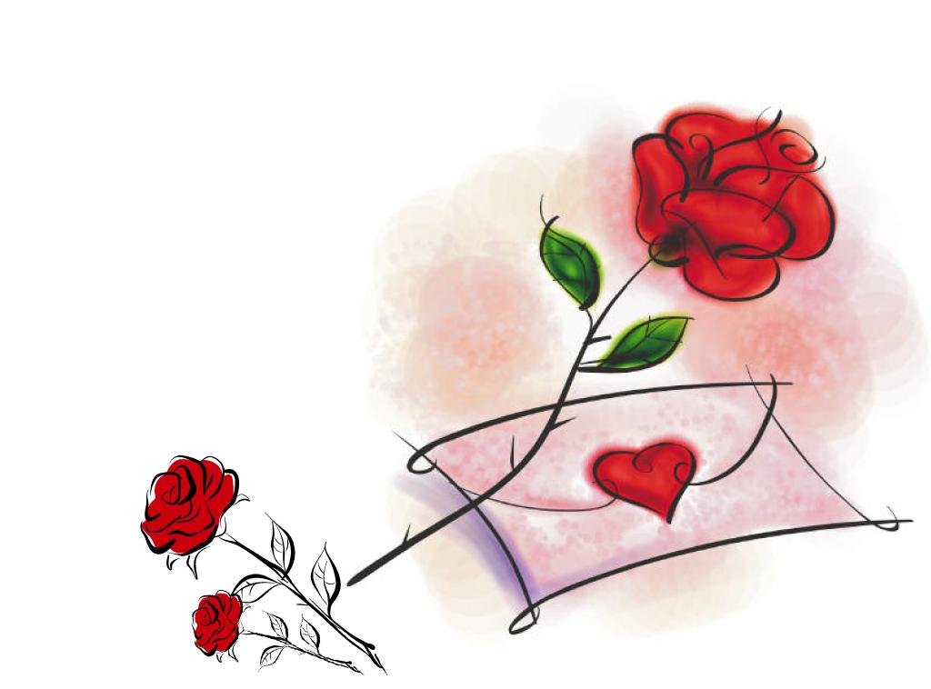 Dessins En Couleurs A Imprimer Saint Valentin Numero 197656