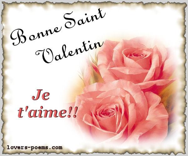 Dessins en couleurs imprimer saint valentin num ro 69841 - Poeme d amour pour la saint valentin ...