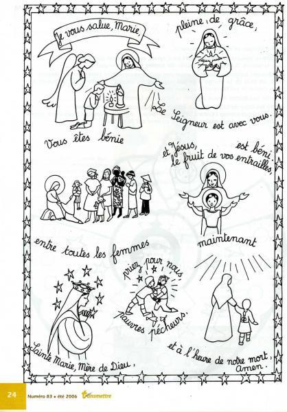 Dessins en couleurs imprimer toussaint num ro 588290 - Image mouton humoristique ...