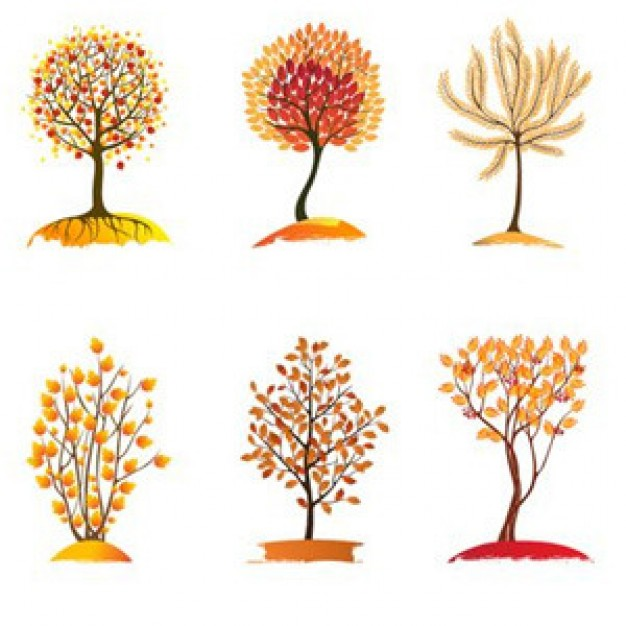 Dessins en couleurs imprimer arbres num ro 11835 - Dessins d arbre ...