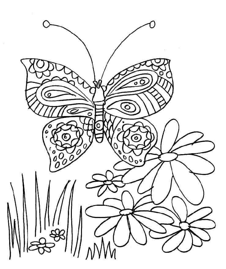 Coloriages à imprimer : Arbres, numéro : 3170