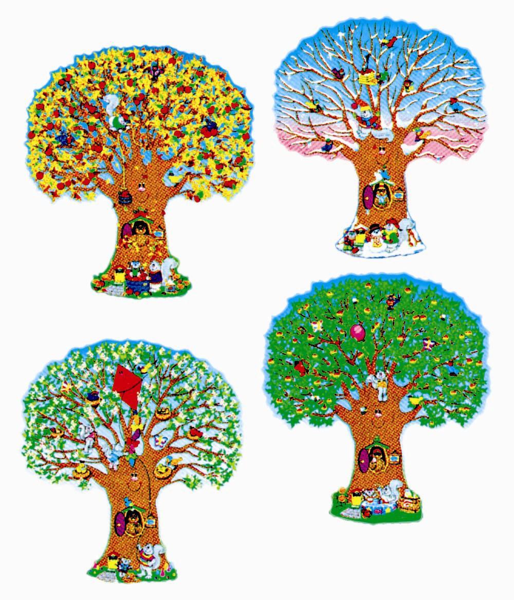 dessins en couleurs imprimer arbres num ro 625250. Black Bedroom Furniture Sets. Home Design Ideas