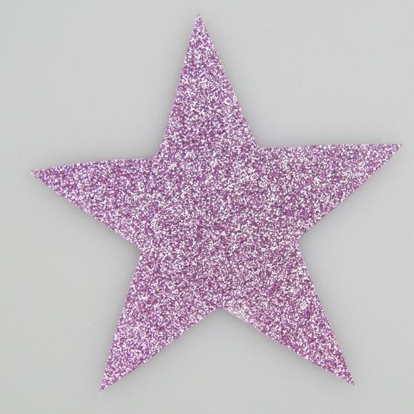 Dessins en couleurs imprimer etoile num ro 689905 - Dessin a imprimer etoile ...