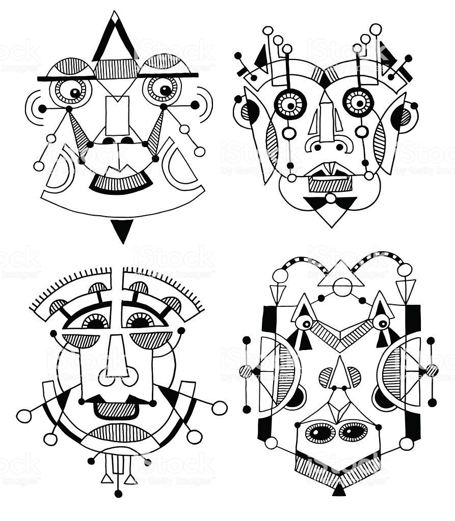 Coloriages à imprimer : Etoile, numéro : eecd3e6b