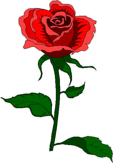 Dessins en couleurs imprimer fleurs num ro 11805 - Dessin de fleur en couleur ...