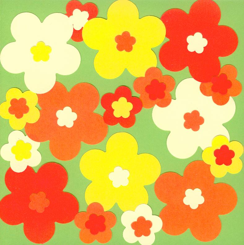 Dessins en couleurs imprimer fleurs num ro 11807 - Fleur a imprimer ...